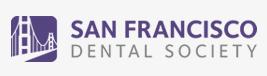 SF Dental Society Logo